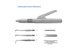 (atria) Automatic Crown Remover (74)