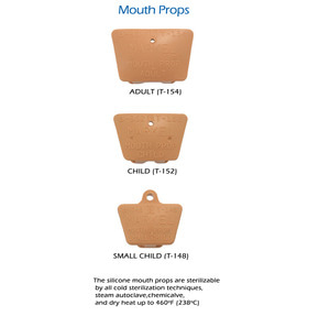 (atria) Mouth Prop (78)