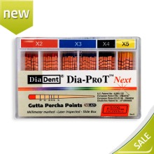 [GP] Dia-ProT NEXT 60pcs/box