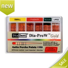 [GP] Dia-ProW GOLD 60pcs/box