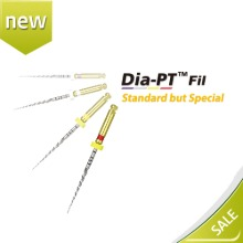 Dia-PT File (4pcs/box)